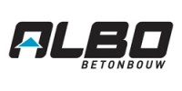 albo-betonbouw
