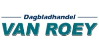 dagbladhandelvanroey